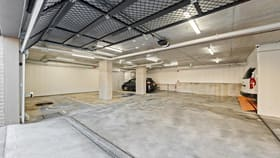 Parking / Car Space commercial property for lease at 78-80 New Canterbury  Road Petersham NSW 2049