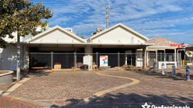 Shop & Retail commercial property for lease at 36 Foreshore Drive Geraldton WA 6530