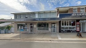 Medical / Consulting commercial property for lease at 140 Moorefields Road Kingsgrove NSW 2208