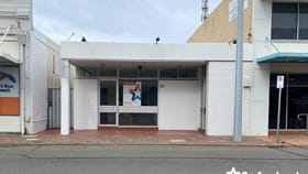 Shop & Retail commercial property for lease at 26 Durlacher Street Geraldton WA 6530