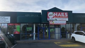 Shop & Retail commercial property for lease at 280A Main Road East St Albans VIC 3021