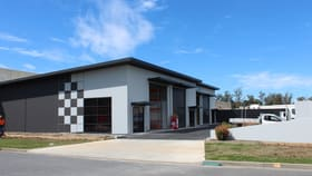 Showrooms / Bulky Goods commercial property for lease at 15/3 Engineering Drive Coffs Harbour NSW 2450