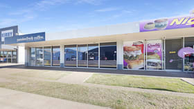 Shop & Retail commercial property for lease at Shop 5/38 Princess Street Bundaberg East QLD 4670