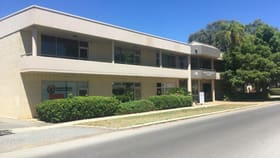 Offices commercial property for lease at 14/4 Queen Street Bentley WA 6102