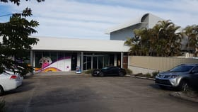 Serviced Offices commercial property for lease at 44 South Station Road Booval QLD 4304