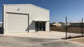 Factory, Warehouse & Industrial commercial property for lease at Unit 1, 22 Shearer Drive Seaford SA 5169