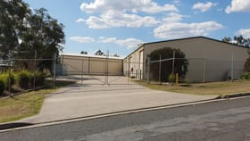Showrooms / Bulky Goods commercial property for lease at Shed 1, 29 Belar Street Yamanto QLD 4305