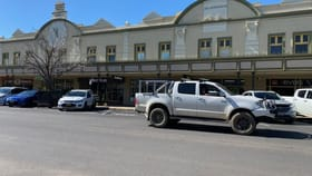 Shop & Retail commercial property for lease at Shops 8 &/19-41 Church Street Mudgee NSW 2850