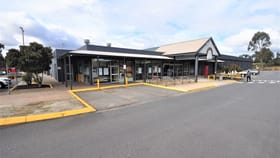 Offices commercial property for lease at Shop 1 Strath Village Shopping Centre Strathdale VIC 3550
