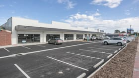 Hotel, Motel, Pub & Leisure commercial property for lease at 244 Port Elliot Road Hayborough SA 5211