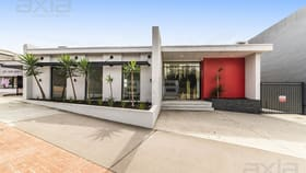 Showrooms / Bulky Goods commercial property for lease at 144 Railway Parade West Leederville WA 6007