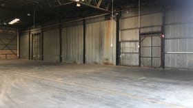 Factory, Warehouse & Industrial commercial property for lease at Shed 4/32 Wakaden Street Griffith NSW 2680