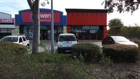 Medical / Consulting commercial property for lease at 5/157 Winton Road Joondalup WA 6027