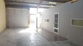 Factory, Warehouse & Industrial commercial property for lease at 1 & 2 /20 Thurso Road Myaree WA 6154