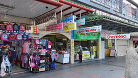 Offices commercial property for lease at 25/73 John  Street Cabramatta NSW 2166