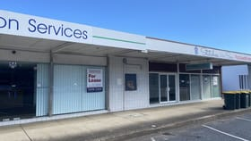 Serviced Offices commercial property for lease at 1a/56 Moonee Street Coffs Harbour NSW 2450