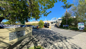 Medical / Consulting commercial property for lease at Suite C,/38 Meadowvale Avenue South Perth WA 6151