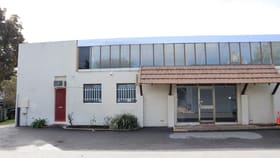 Showrooms / Bulky Goods commercial property for lease at 2/18 Olive Street Subiaco WA 6008