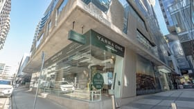 Showrooms / Bulky Goods commercial property for lease at 11 Claremont Street South Yarra VIC 3141