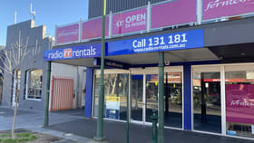Shop & Retail commercial property for lease at 1/358 Hargreaves  Street Bendigo VIC 3550