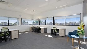 Serviced Offices commercial property for lease at 1.01 /  S2/15 Discovery Drive North Lakes QLD 4509