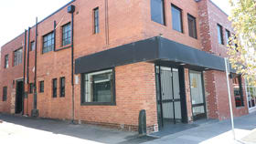 Offices commercial property leased at Level 1/16 James Street Geelong VIC 3220