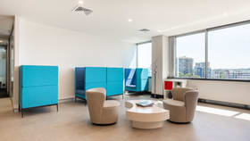Serviced Offices commercial property for lease at Level 7/91 Phillip Street Parramatta NSW 2150