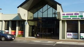 Offices commercial property for lease at 131-143 Bazaar St Maryborough QLD 4650