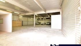 Factory, Warehouse & Industrial commercial property leased at 3/9-11 Orangegrove Avenue Unanderra NSW 2526