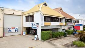 Showrooms / Bulky Goods commercial property for sale at 4/46 Smith Street Southport QLD 4215