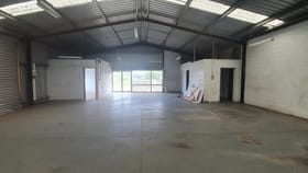 Factory, Warehouse & Industrial commercial property for lease at 28 Baines Crescent Torquay VIC 3228