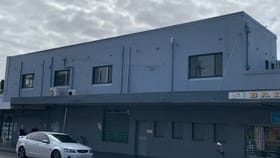 Offices commercial property for lease at 2 Arthur Street Punchbowl NSW 2196