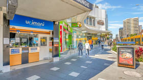 Factory, Warehouse & Industrial commercial property for lease at 22c/3131 Surfers Paradise Boulevard Surfers Paradise QLD 4217