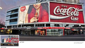 Shop & Retail commercial property for lease at TG14 Darlinghurst Road Kings Cross NSW 2011