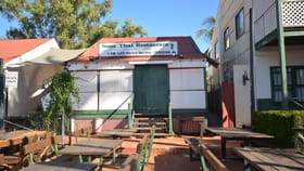 Hotel, Motel, Pub & Leisure commercial property for lease at 5 Napier Terrace Broome WA 6725