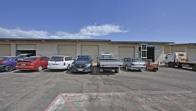 Factory, Warehouse & Industrial commercial property for lease at 5/5 Tulagi Road Yarrawonga NT 0830