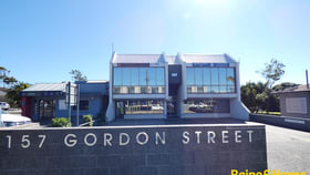 Offices commercial property for sale at Gr Fl, Suite 3/157 Gordon Street Port Macquarie NSW 2444