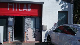 Medical / Consulting commercial property for lease at 55 Glanfield street Maroubra NSW 2035