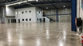 Factory, Warehouse & Industrial commercial property for lease at 7/415-443 West Botany Street Rockdale NSW 2216