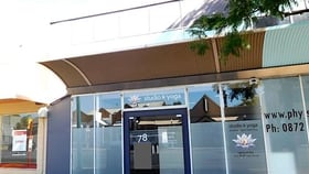 Showrooms / Bulky Goods commercial property for lease at T3/78 Unley Road Unley SA 5061