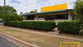 Offices commercial property for lease at 1/2 Napier Street Dalby QLD 4405
