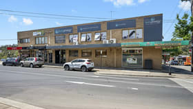 Medical / Consulting commercial property for lease at 83 Main Street Greensborough VIC 3088