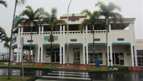Shop & Retail commercial property for lease at 69 Edith Street Innisfail QLD 4860