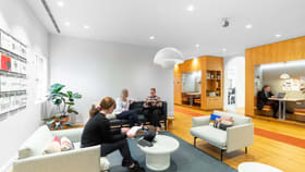 Serviced Offices commercial property for lease at Levels 1&2/300 Murray Street Perth WA 6000