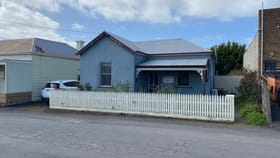 Offices commercial property for lease at 8 Grace Avenue Warrnambool VIC 3280