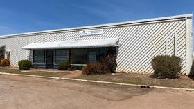 Showrooms / Bulky Goods commercial property for lease at Unit 17/41 Sadgroves Cres Winnellie NT 0820
