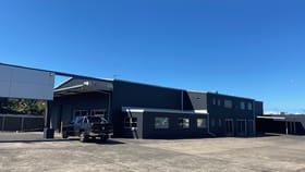 Factory, Warehouse & Industrial commercial property for lease at Bay 2/27-41 King Street Warrawong NSW 2502