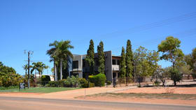 Factory, Warehouse & Industrial commercial property for lease at 264 Port Drive Minyirr WA 6725