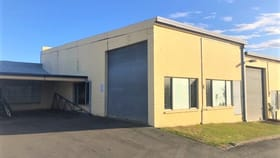 Factory, Warehouse & Industrial commercial property for lease at UNIT 12.181 CURRUMBURRA RD Ashmore QLD 4214