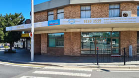 Shop & Retail commercial property for lease at Shop 1/262 Old Northern Road Castle Hill NSW 2154